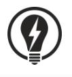 Triad Electric Co.