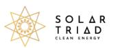 Solar Triad Clean Energy