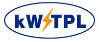 KW Solar & Transformer Pvt. Ltd.