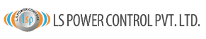 LS Power Control Pvt Ltd