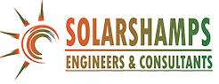Solarshamps Engineers & Consultants