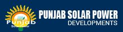 Punjab Solar Power