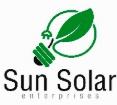 Sun Solar Enterprises
