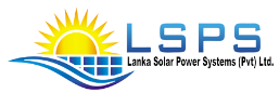 Lanka Solar & Wind Power