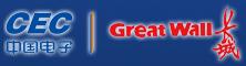 China GreatWall Technology Group Co., Ltd.