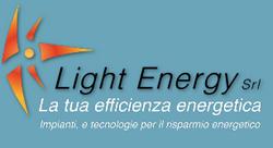 Light Energy Srl