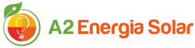 A2 Energia Solar