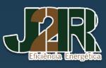 J2R Energia