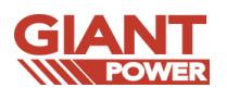 Giant Power