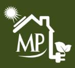 MP Fotoo Energia