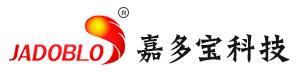 Shenzhen Jadoblo Science & Technology Co., Ltd.