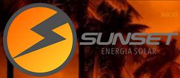 Sunset Energia Solar
