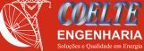 Coelte Engenharia