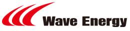Wave Energy Inc
