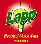 Lapp Electric