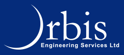 Orbis Engineering Services Ltd