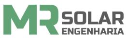 MR Solar Engenharia