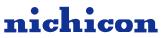Nichicon Corporation