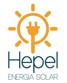 Hepel Energia Solar