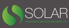 Solar Insurance Services (Medway) Limited