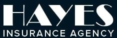 Hayes Insurance Agency