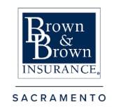 Brown & Brown Insurance Brokers of Sacramento, Inc.