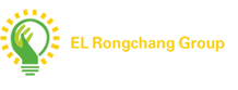 EL Rongchang Group Manufactures Co., Ltd.