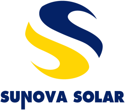Sunova Solar Technology Co., Ltd