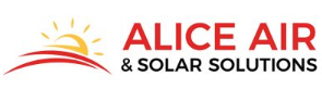 Alice Air and Solar Solutions