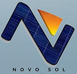 Novo Sol