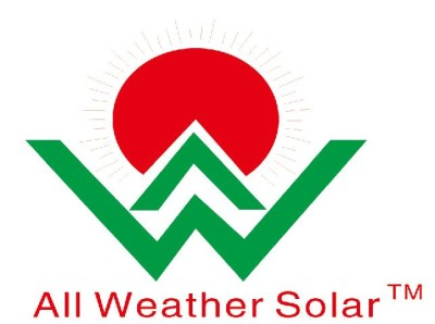 All Weather Solar Technology Co., Ltd.