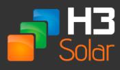 H3 Solar