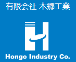 Hango Industry Co.
