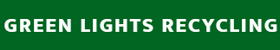 Green Lights Recycling Inc.