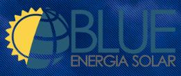 Blue Energia Solar