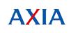 Axia Co., Ltd