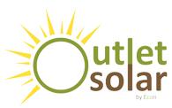 Outlet Solar
