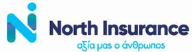 North Insurance