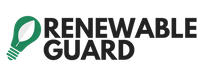 Renewable Guard