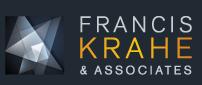 Francis Krahe & Associates
