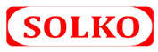 Solko Power Plant