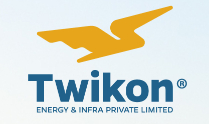 Twikon Energy & Infra Private Limited