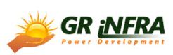 GR Infra Power Development