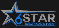 6 Star Electrical