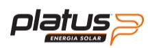 Platus Energia Solar