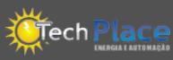 Tech Place