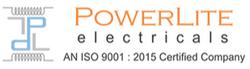 Powerlite Electricals