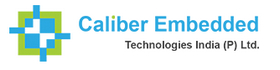 Caliber Embedded Technologies