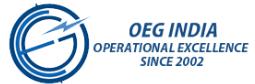 Operational Energy Group India Limited