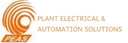 Plant Electrical & Automation Solution